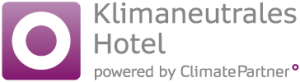 climatepartner hotel