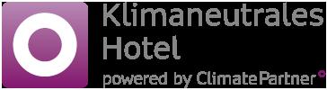 climatepartner_hotel_de_100px