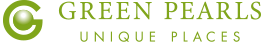 green-pearls-logo