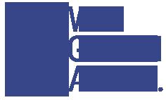 logo-wir-geben-8-blau